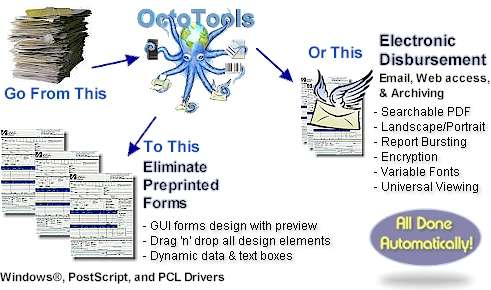 octotools img (c) jbmsystems